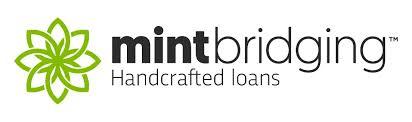 Mint Bridging.jpg