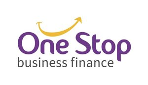 One+Stop+Business+Finance+Ltd.jpg