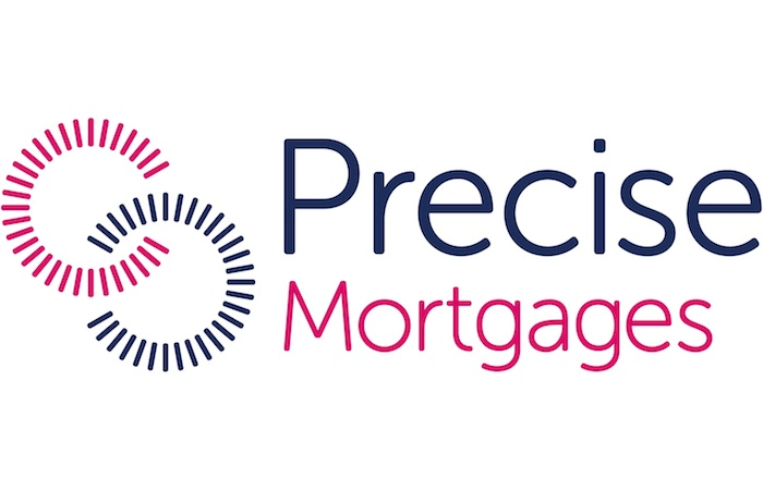 precise-mortgages-logo-700x450.jpg