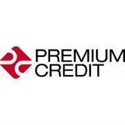 Premium Credit.jpg
