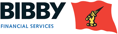 Bibby Financial Services.png