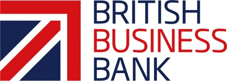 British Business Bank.jpg
