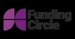 Funding+Circle.png