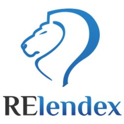 Relendex.png