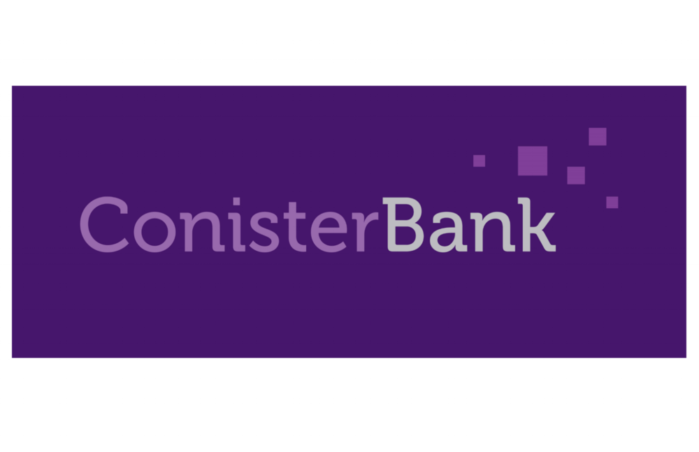 Conister Bank.png