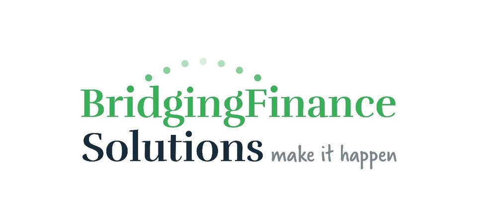 Bridging Finance Solutions.jpg