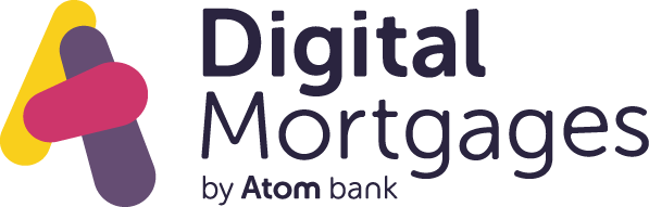 DigitalMortgages_stacked_png (002).png