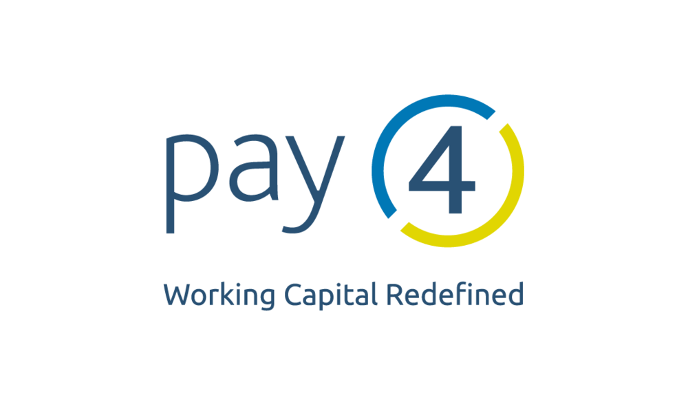 Pay4Logo (003).png