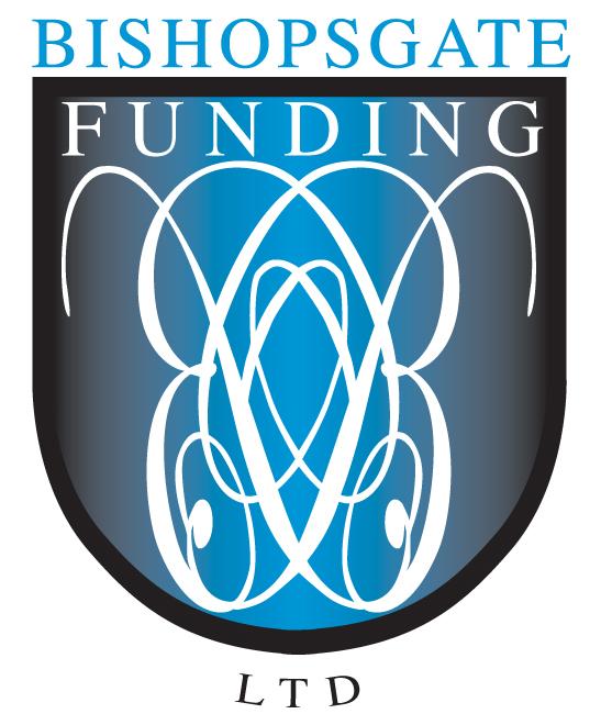 Bishopsgate Funding.jpg