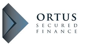 logo_ortus_final-padding.jpg