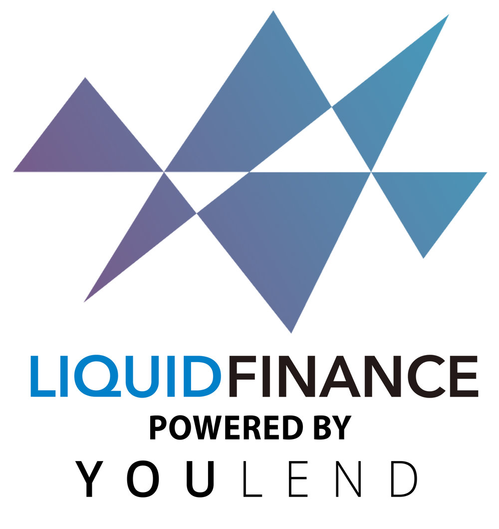 Liquid Finance.jpg