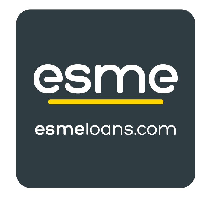 Esme Loans.png