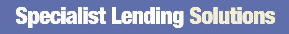 Specialist Lending Solutions.jpg