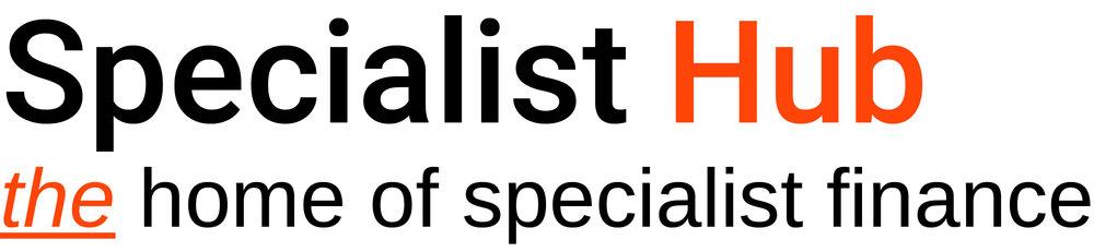 Specialist Hub.jpg.jpg