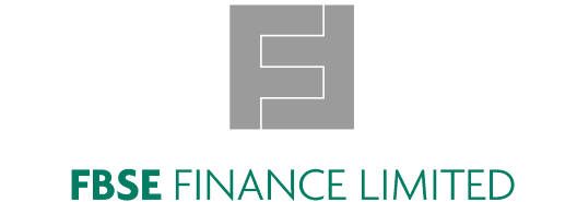FBSE Finance Limited