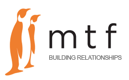 MTF (1).png