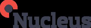 Nucleus.png
