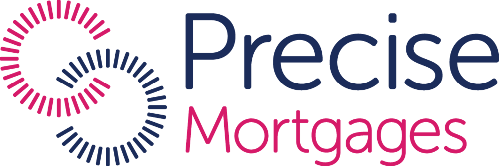 Precise Mortgages.png