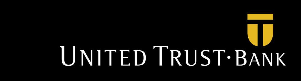 unitedtrustbank.jpg