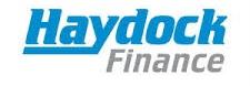 Haydock Finance.jpg