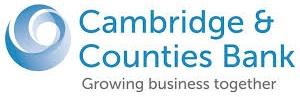 Cambridge & Counties Bank