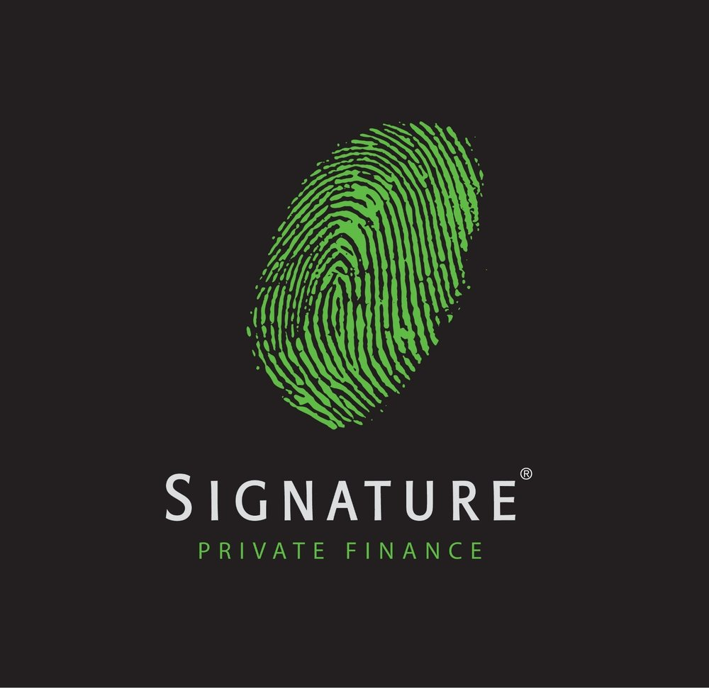 Signature Private Finance.png.jpg