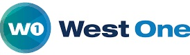 West One Loans.png