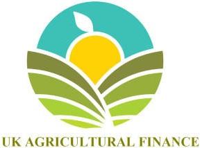 UK Agricultural Finance
