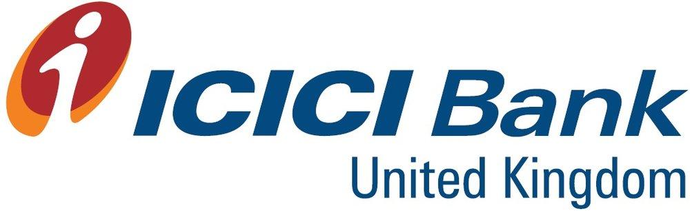 ICICI-Bank-UK-Logo.jpg