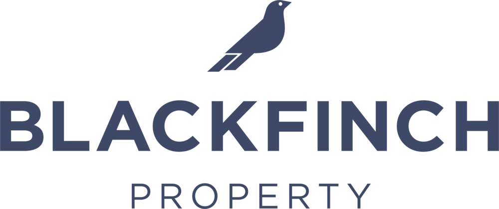 BlackFinch.png