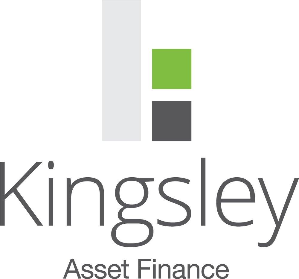 Kingsley Asset Finance