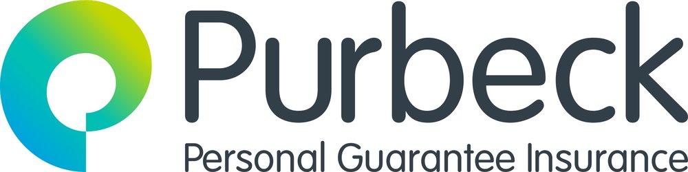 Purbeck Insurance.jpg