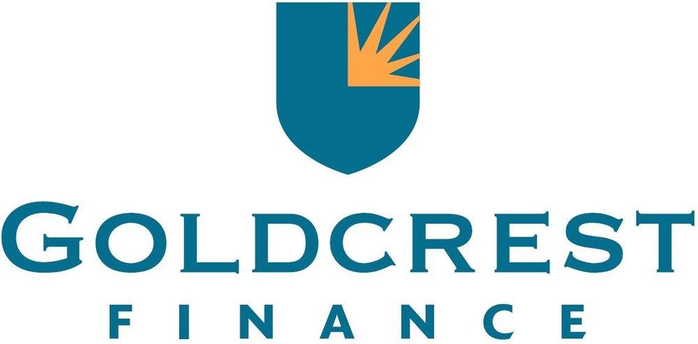 GoldCrest Finance 2.JPG