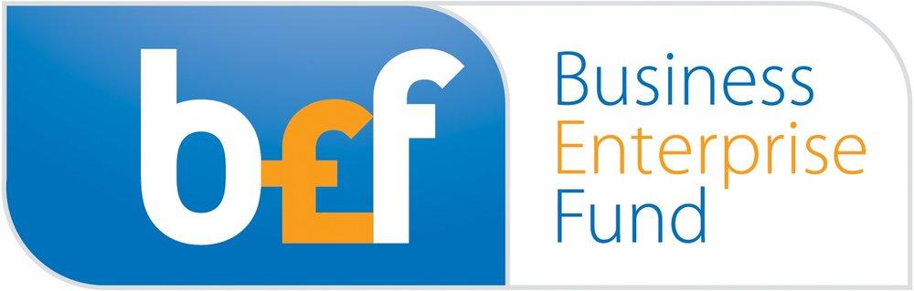 British Enterprise Fund Logo WHITE RGB.png