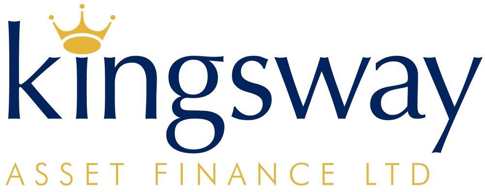 Kingsway Asset Finance.jpg