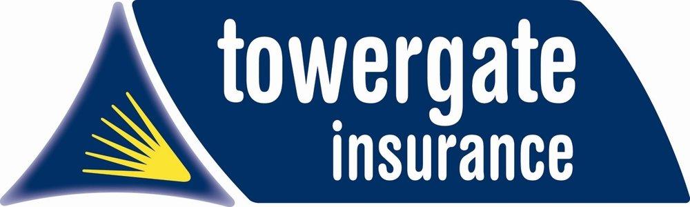 Towergate-Insurance.jpg