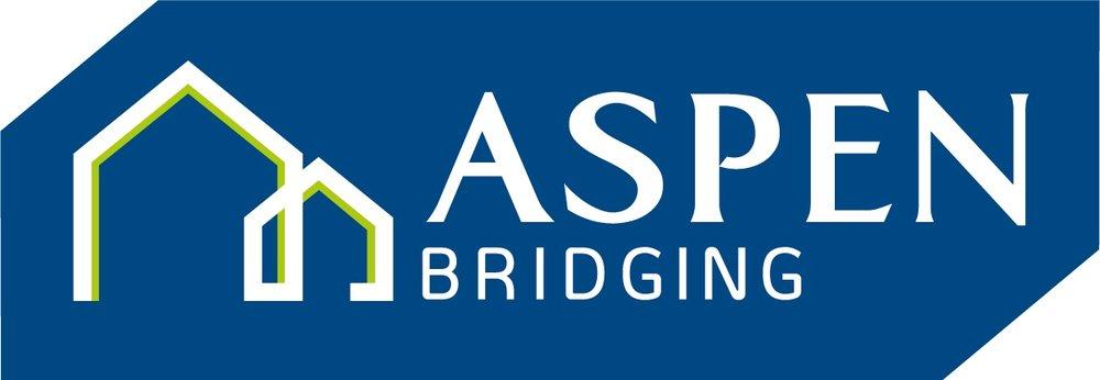Aspen Bridging Logo.png