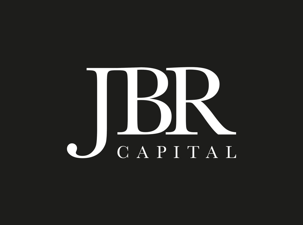 JBR Capital Logo (Exclusion Zone) White RGB.jpg