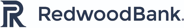 REDWOOD Bank.jpg