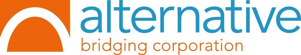ABC_Logo (2).jpg