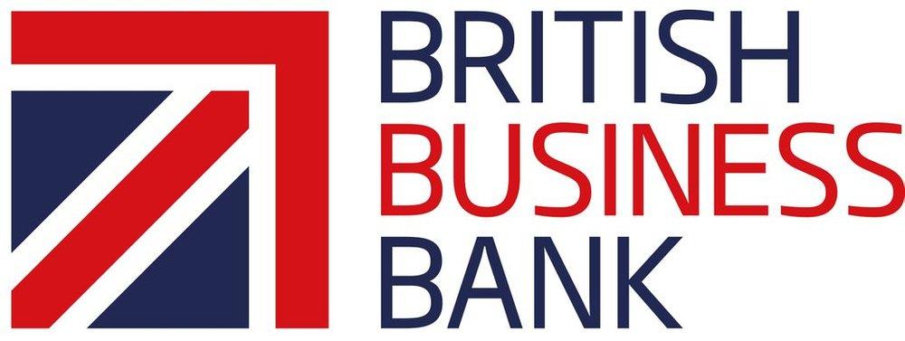 Bristish Business Bank.jpg