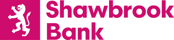 - Visit the Shawbrook Bank sister page here:Shawbrook Bank - Business Finance