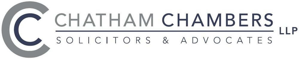 Chatham Chambers.JPG