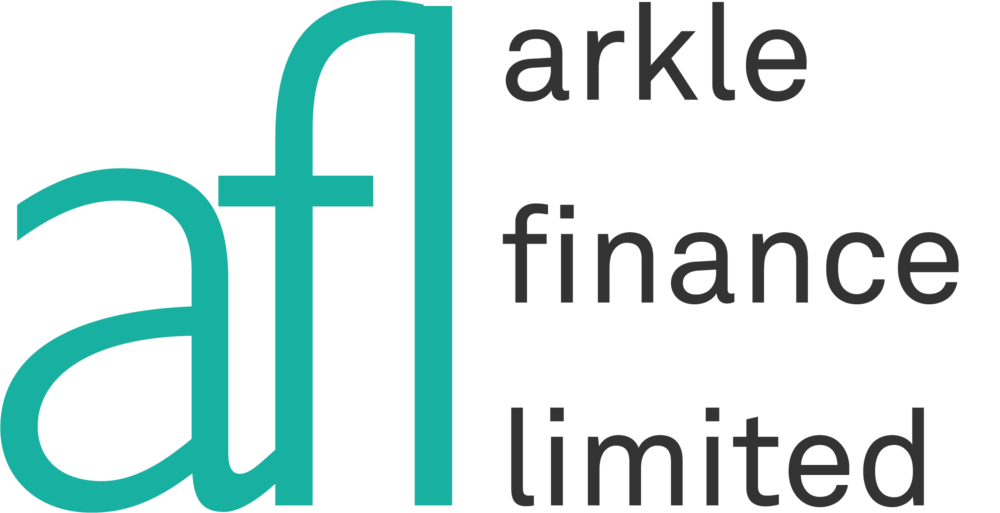 Arkle logo_0.png