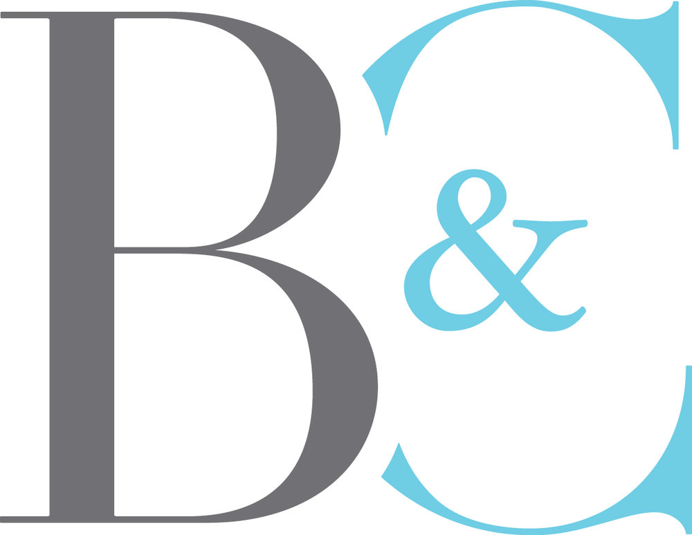 B&Clogo.jpg