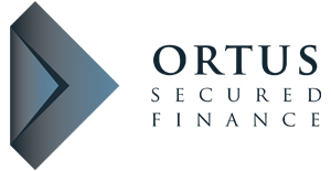 logo_ortus_final-1.jpg