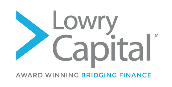 lowrycapital_0.png