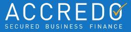 Accredo logo - Secured.JPG