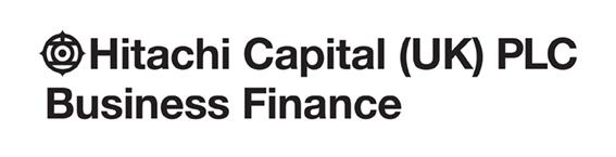 Hitachi-Capital%20division%20logos_business.jpg