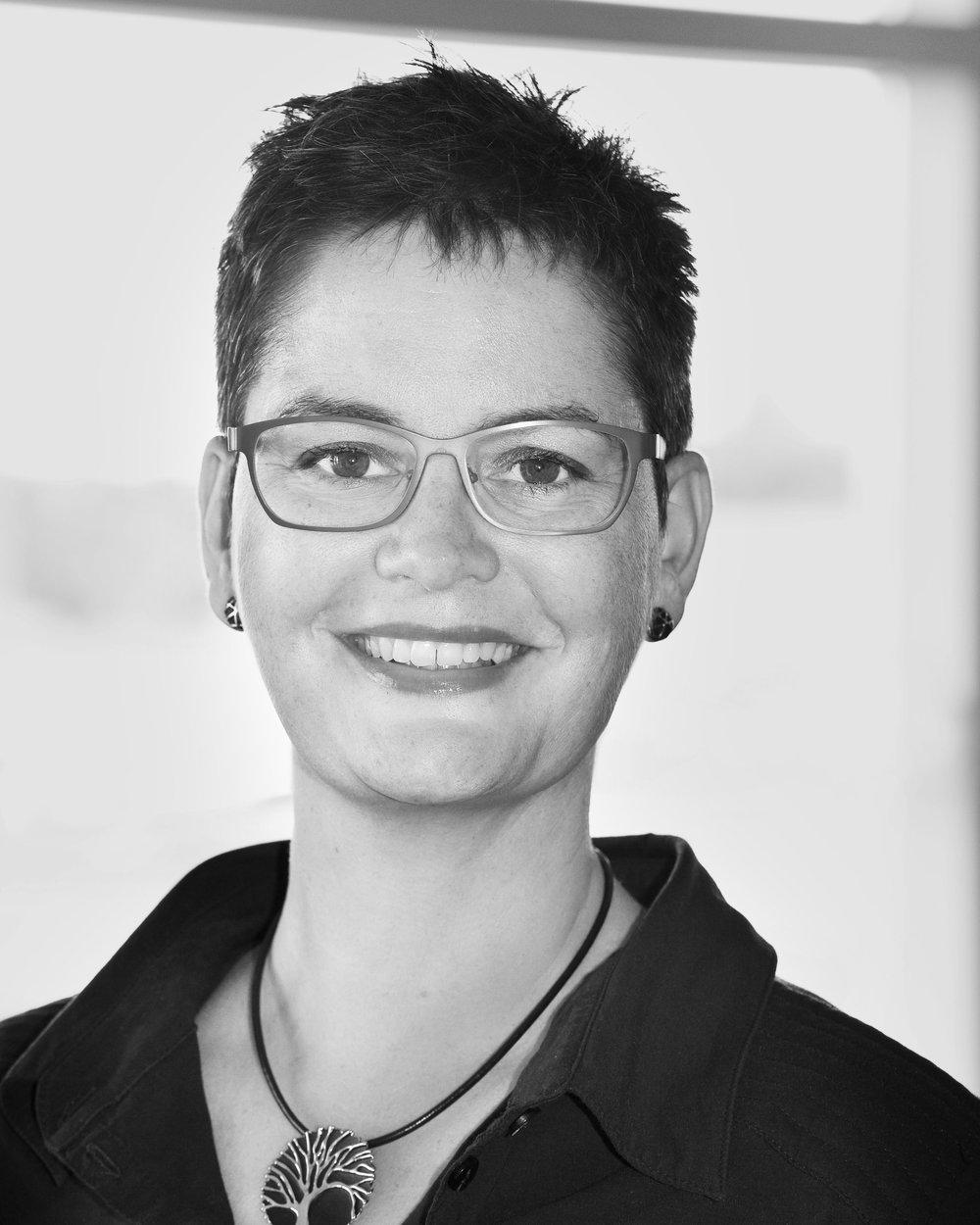 Sara Fevre Kindberg - Specialist Midwife, MHSc, PhD+45 5125 0503sara@hegenbergerspeculum.com